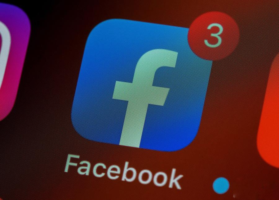 Facebook Business Updates Spring 2021