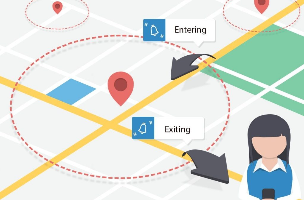 The Why, What, and How to Geofencing