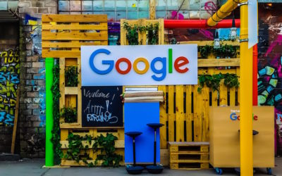 Google Algorithm Update May 2020 – What You Need to Know