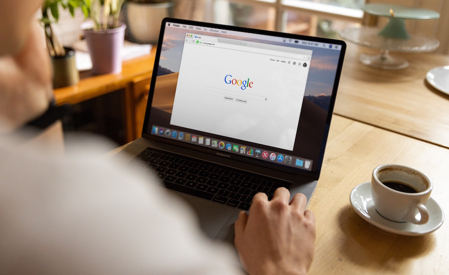 Google's New Indented Results Can Kick Competition to the Curb