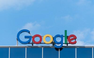 Google Updates – Summer 2021