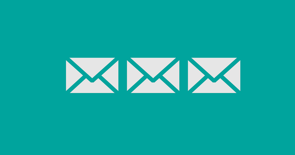 Is Email Marketing Still Effective in 2018