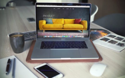Online Marketing for eCommerce Sites