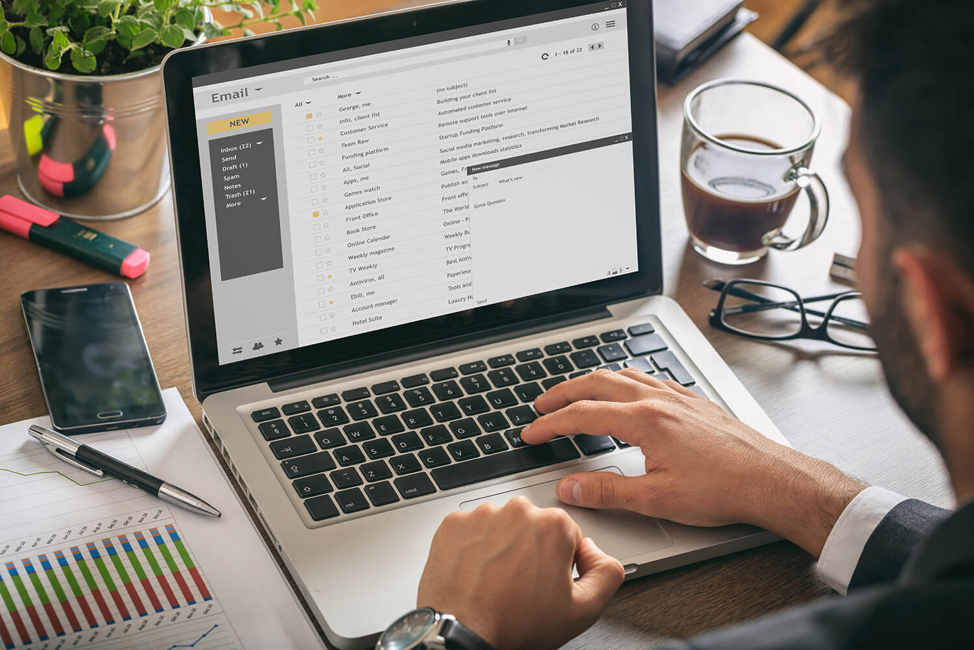 Is Email Marketing Effective in 2019?