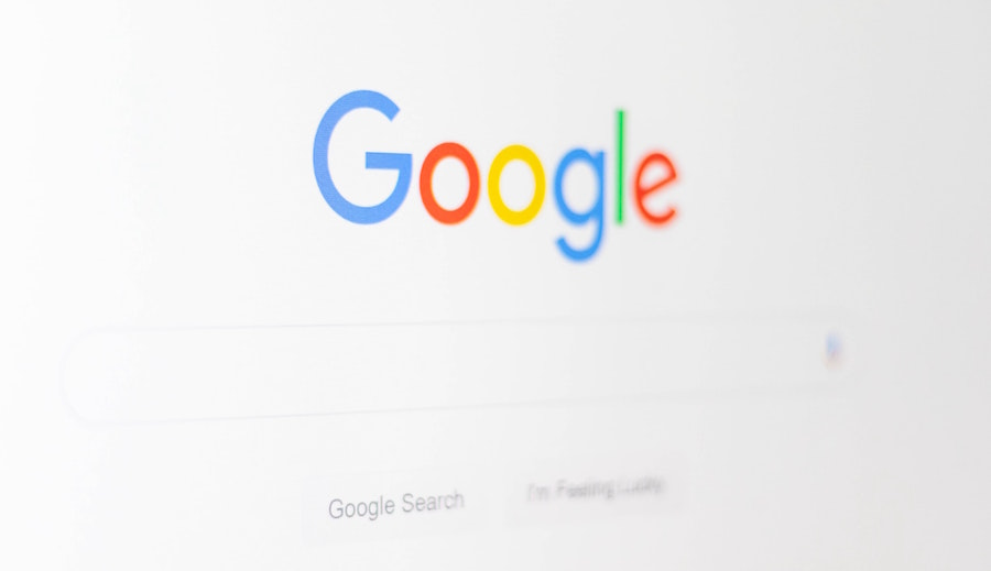 What Will You Do When Google Goes Away?