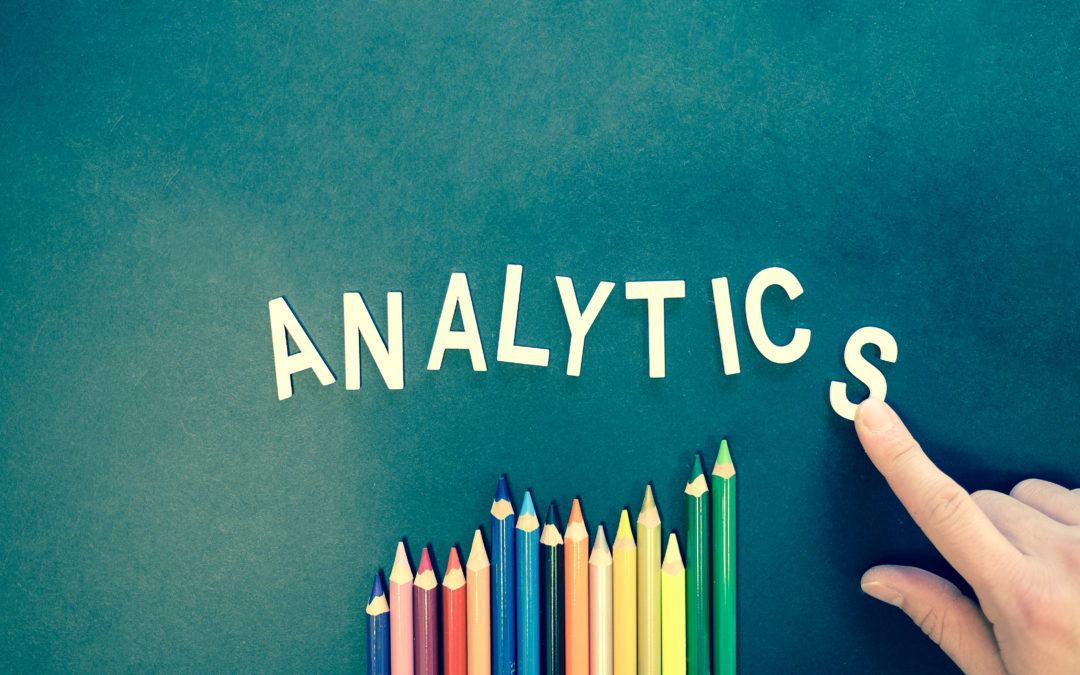 How to Use Analytics to Improve Your Marketing Campaign