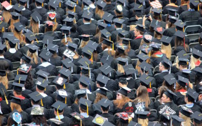 Digital Marketing for Universities and Higher Education Institutions